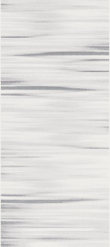 Levně Sintelon koberce Kusový koberec Toscana 14/WSW - 66x110 cm Bílá