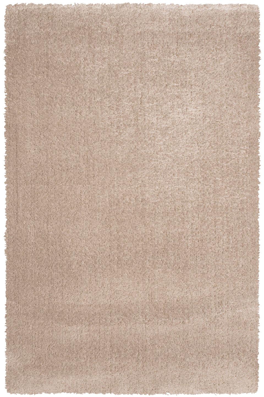 Sintelon koberce Kusový koberec Dolce Vita 01/EEE - 80x150 cm