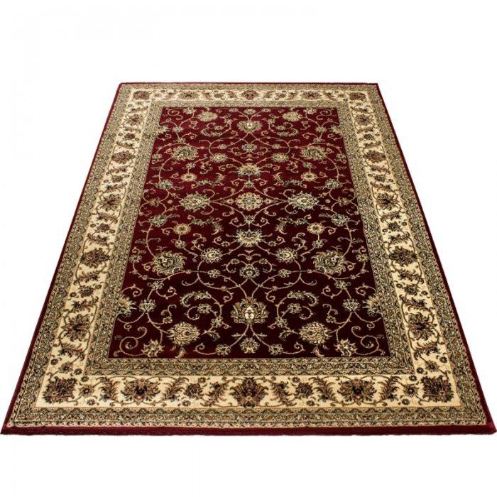 Ayyildiz koberce Kusový koberec Marrakesh 210 red - 120x170 cm