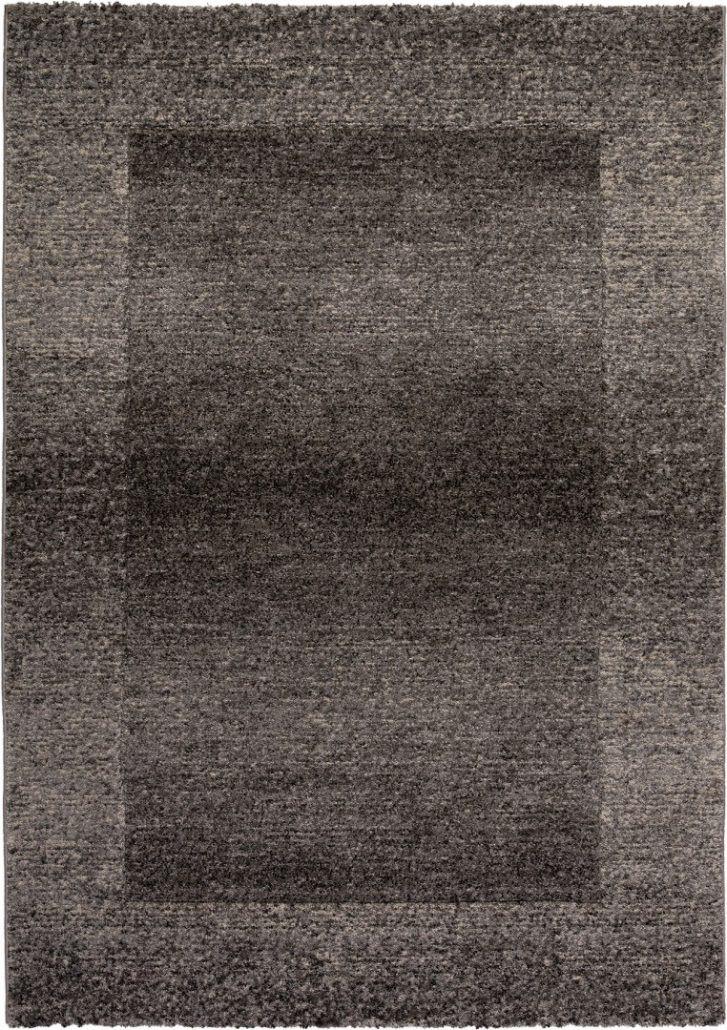 Obsession koberce Kusový koberec Acapulco 685 Silver - 80x150 cm Expres