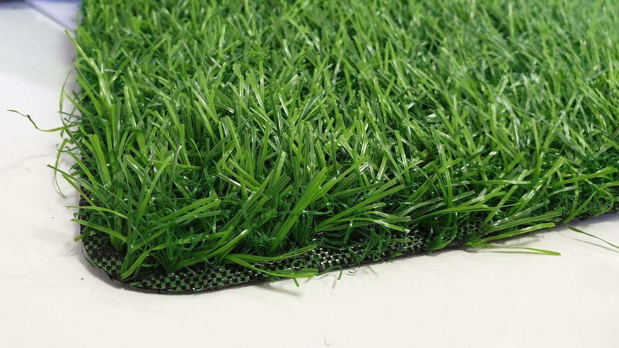 Travní koberec Sophia metrážní - Rozměr na míru cm