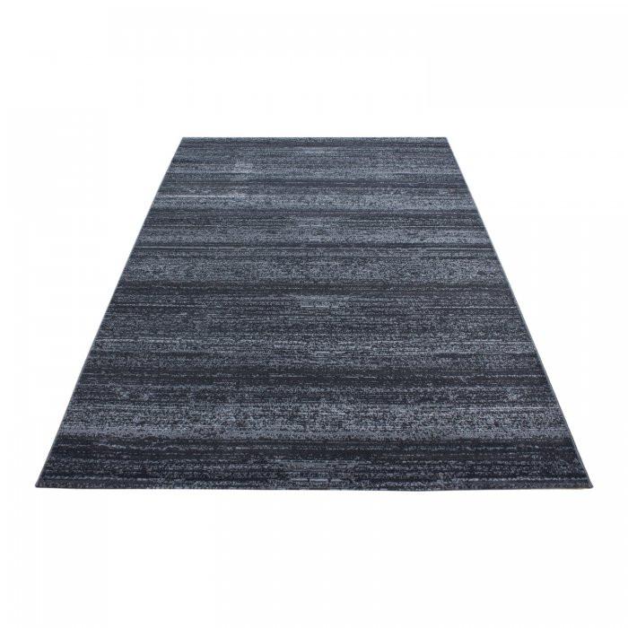 Ayyildiz koberce Kusový koberec Plus 8000 grey - 80x150 cm