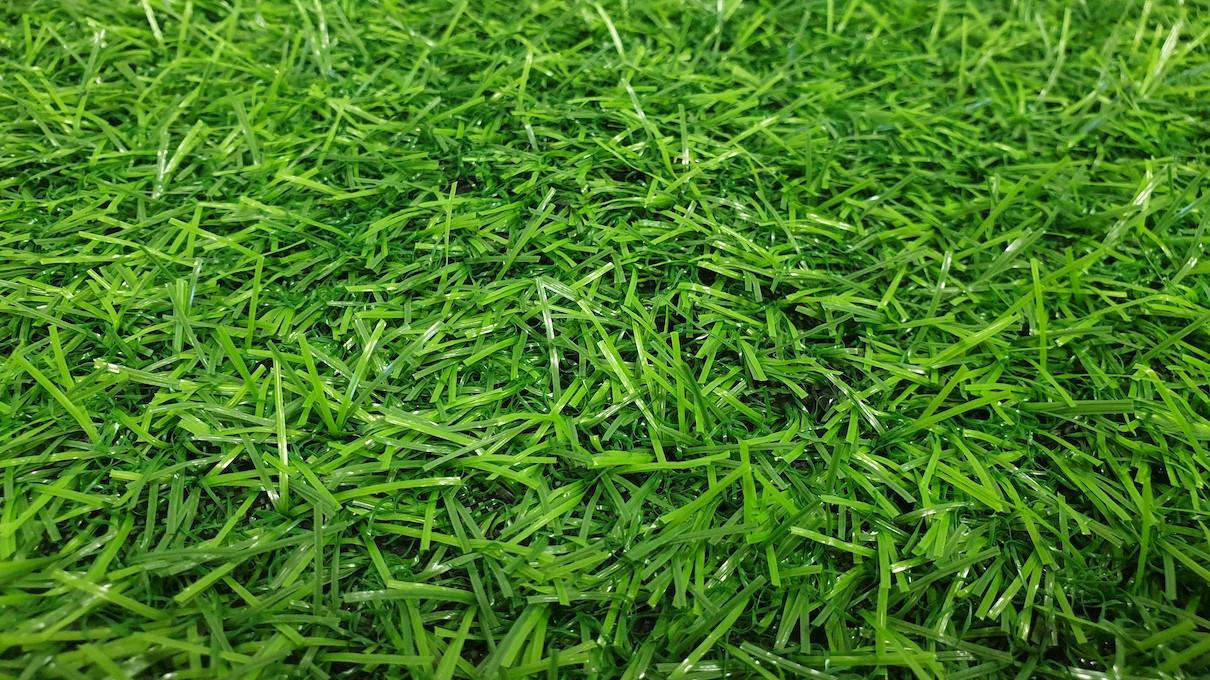 Spoltex koberce Liberec Travní koberec Irene - neúčtují se zbytky z role - Rozměr na míru cm