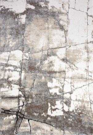 Medipa (Merinos) koberce Kusový koberec Ibiza beige 20850-760 - 160x230 cm