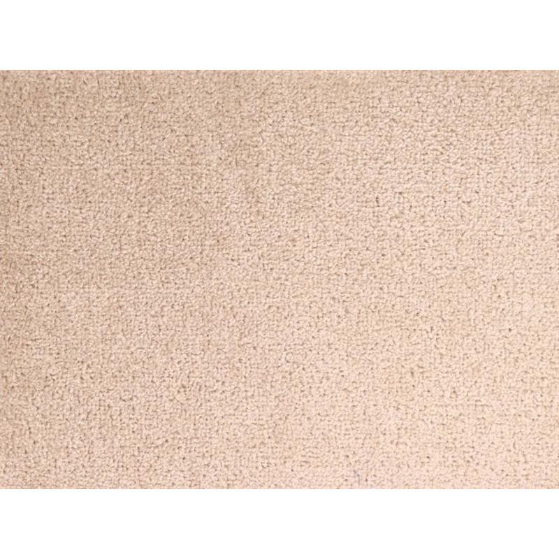 Betap koberce Metrážový koberec Eton 2019-91 šedobéžový - Rozměr na míru bez obšití cm