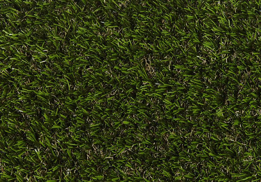 Lano luxusní orientální koberce Travní koberec Sage metrážní - Rozměr na míru cm