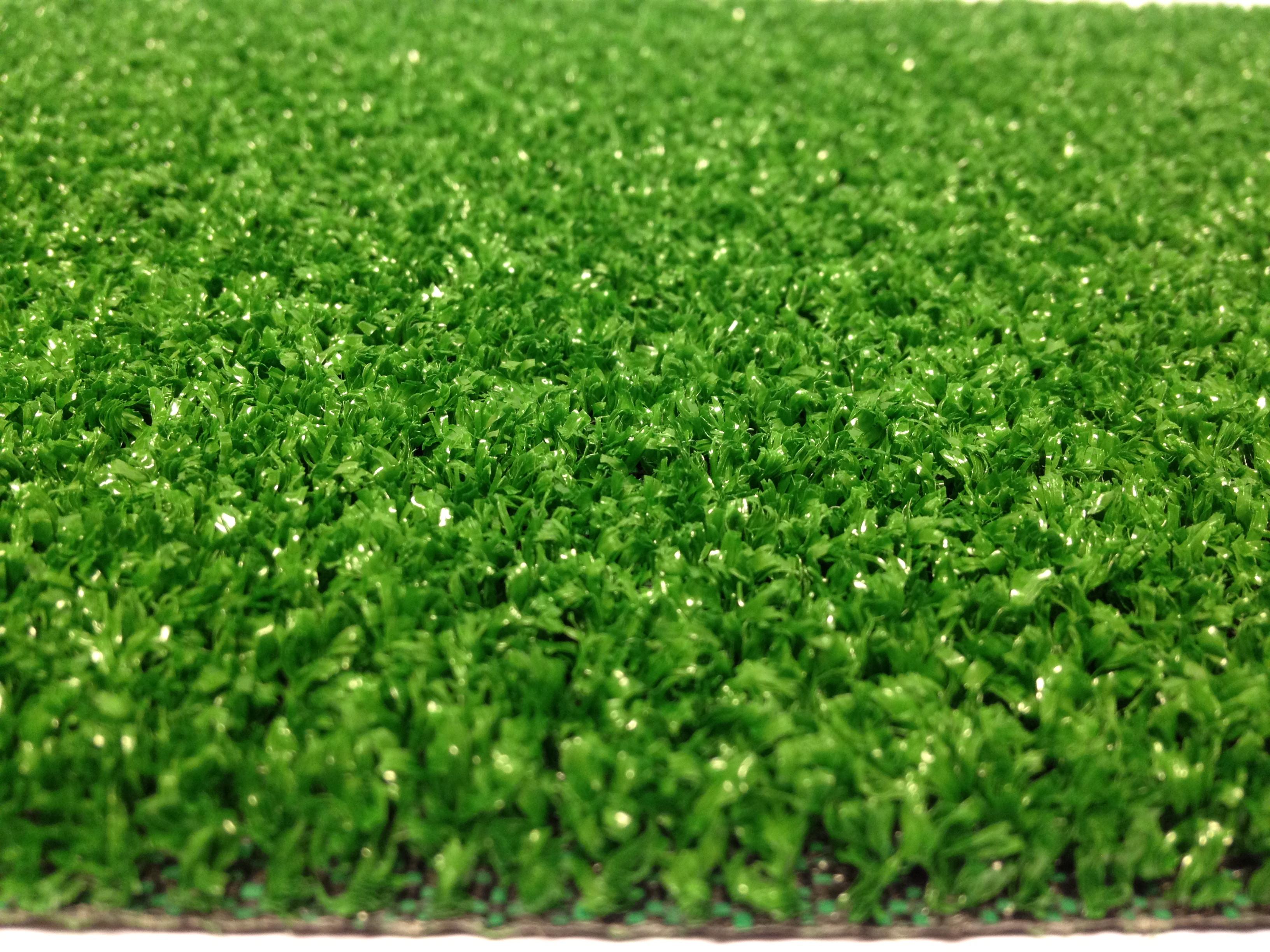 Lano luxusní orientální koberce Travní koberec Garden (Lano) metrážní - Rozměr na míru cm