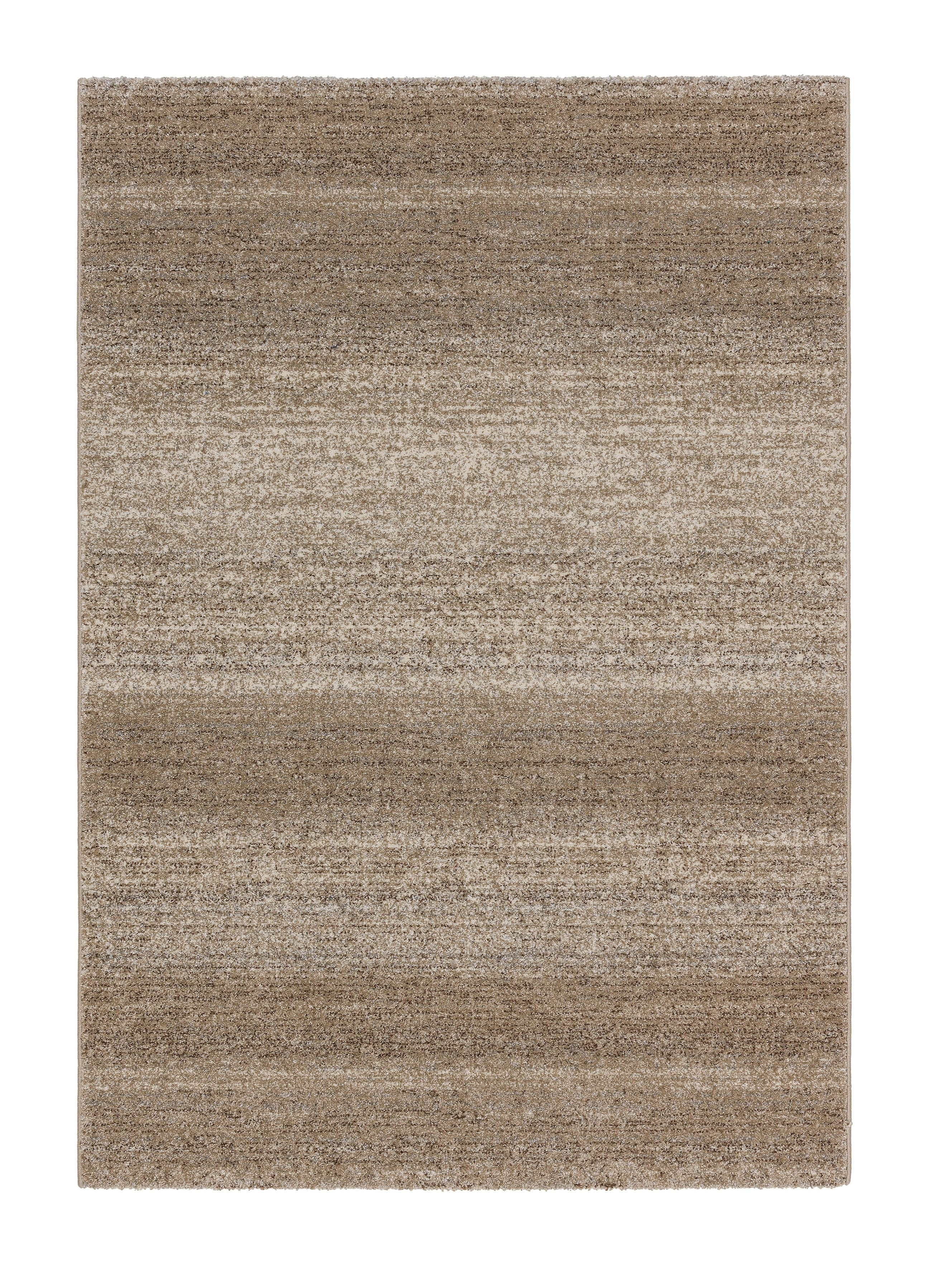 Astra - Golze koberce Kusový koberec Carpi 150006 Beige - 133x190 cm