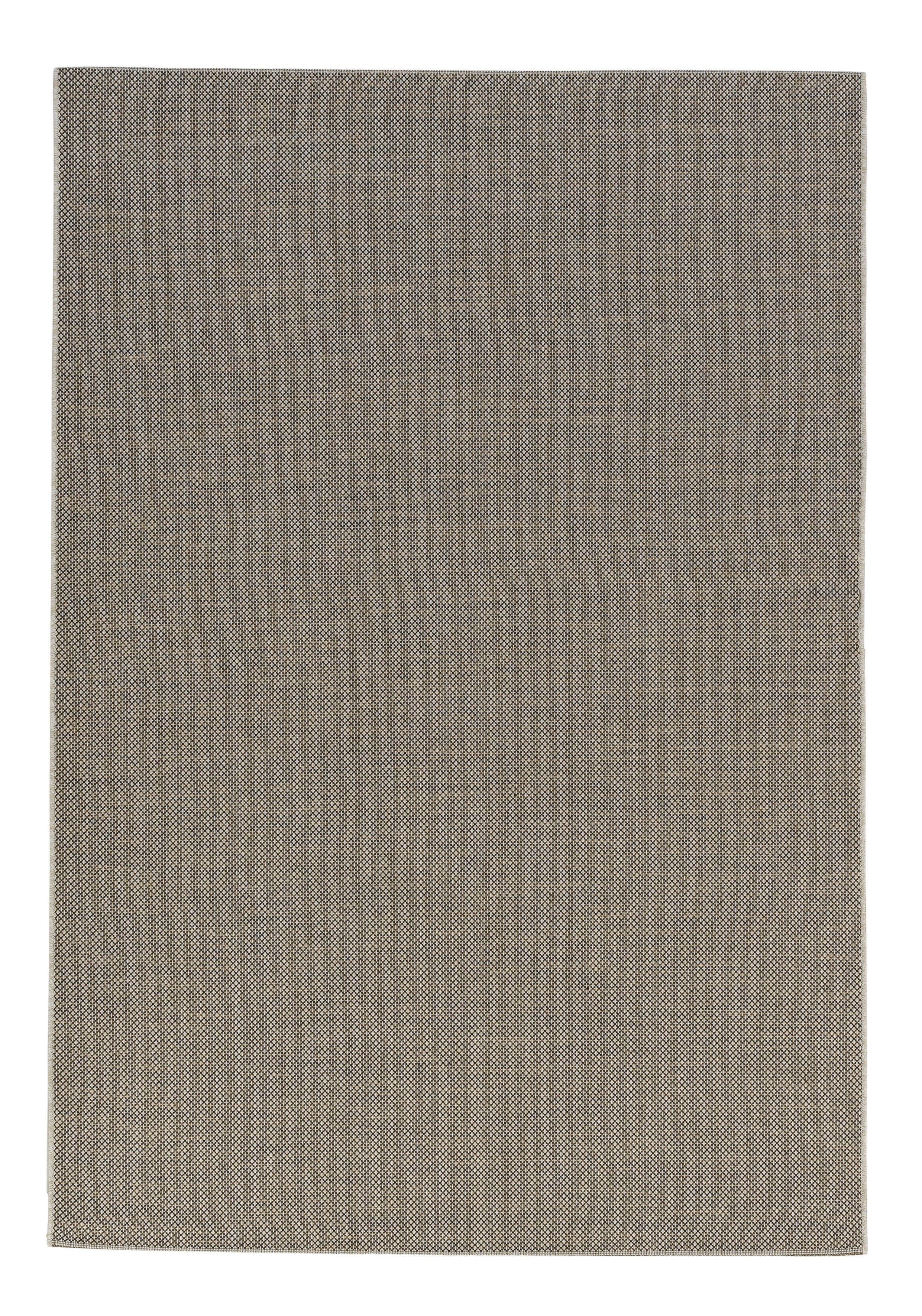 Astra - Golze koberce Kusový koberec Rho 190060 Brown - 200x290 cm