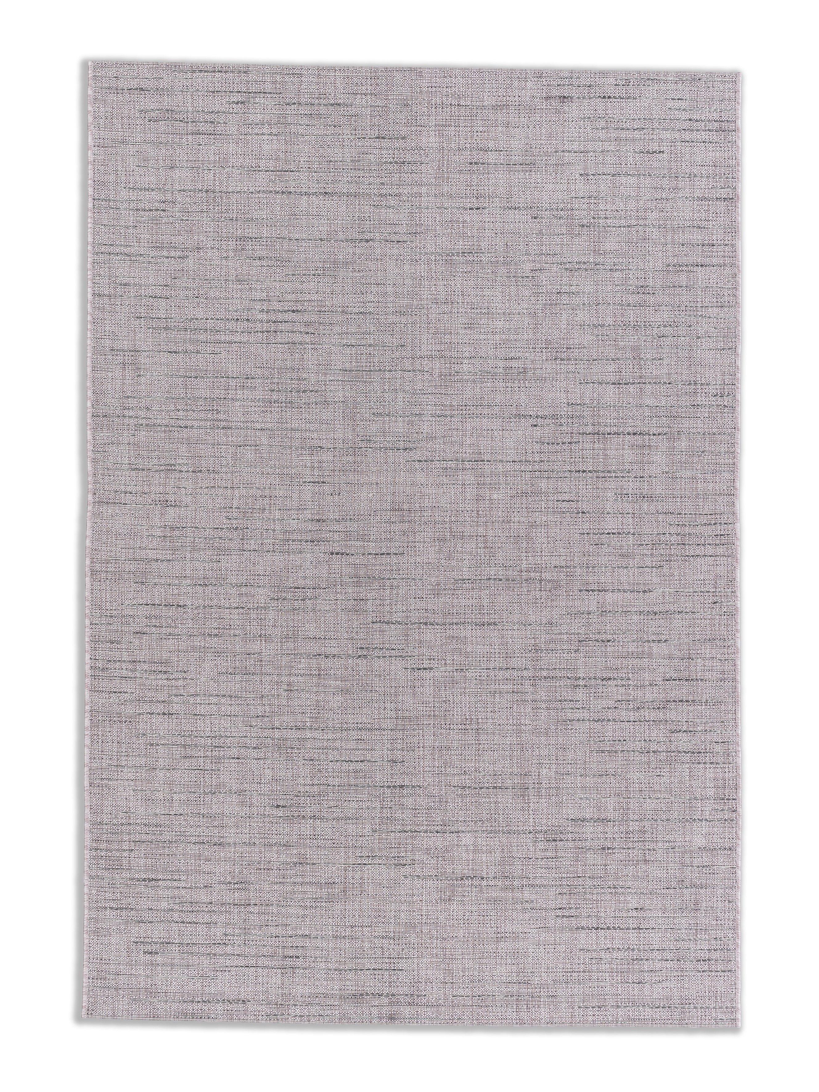 Astra - Golze koberce Kusový koberec Imola 190015 Rose - 120x170 cm