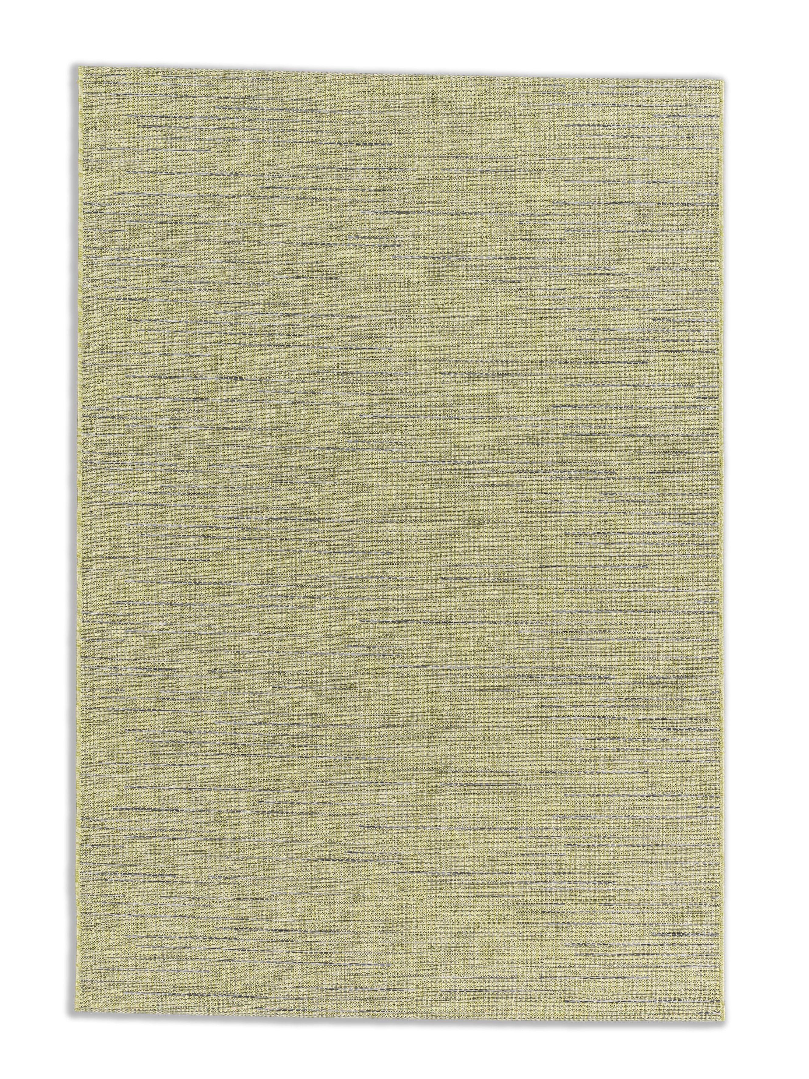 Astra - Golze koberce Kusový koberec Imola 190030 Green - 120x170 cm