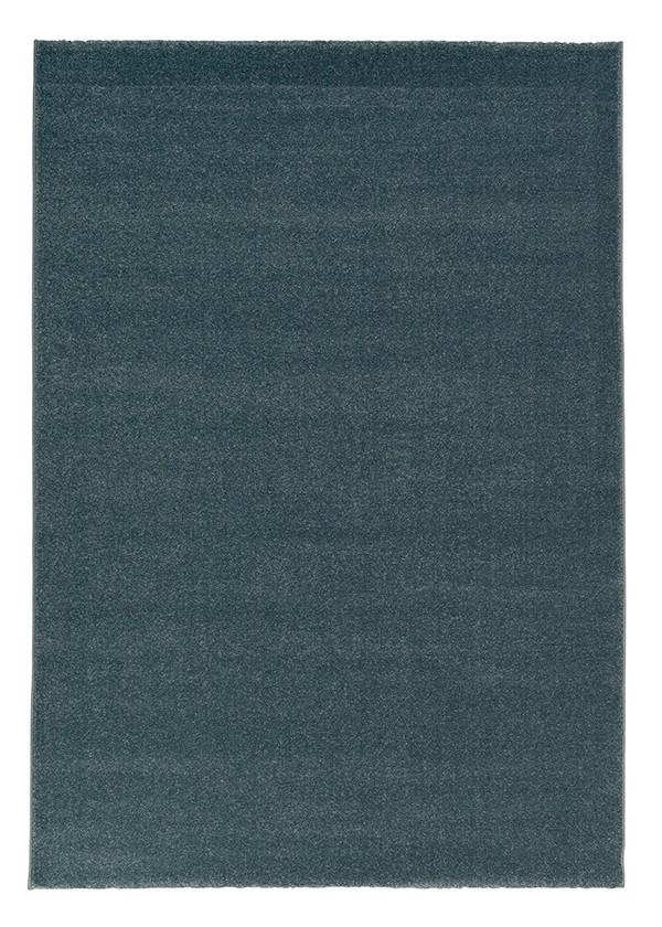 Astra - Golze koberce Kusový koberec Anzio 190020 Blue - 160x230 cm