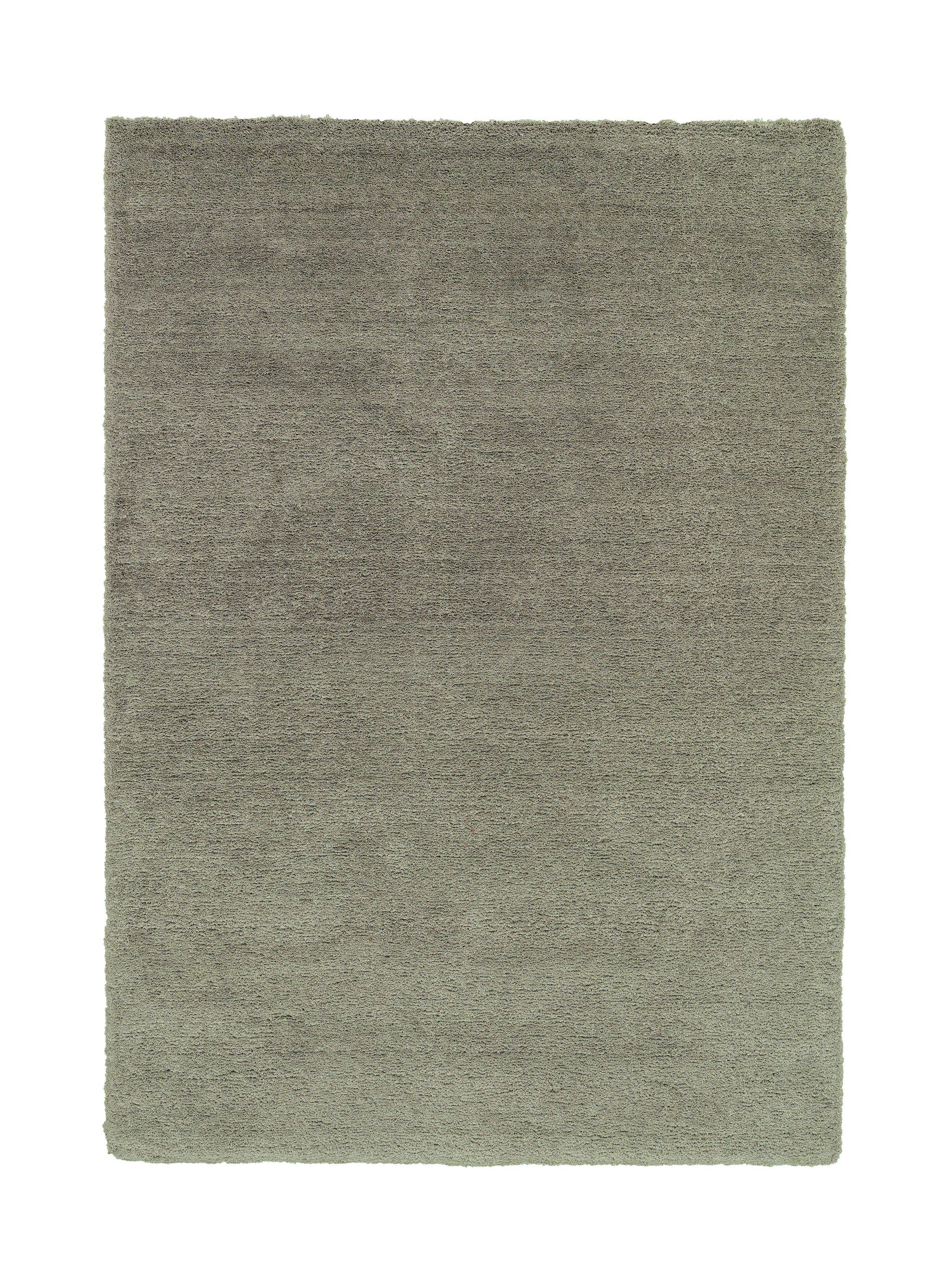 Astra - Golze koberce Kusový koberec Livorno 005 Grey - 120x180 cm