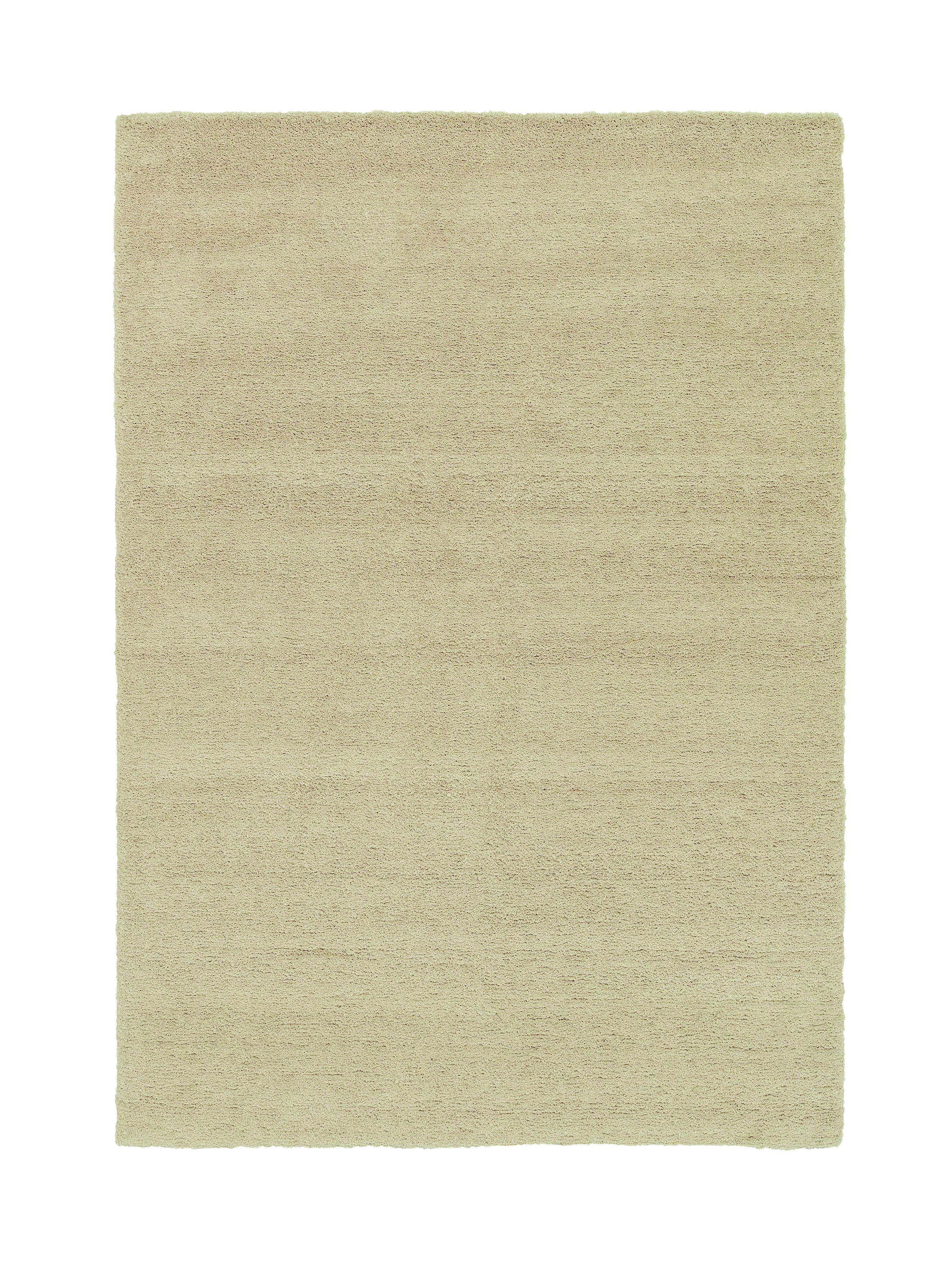 Astra - Golze koberce Kusový koberec Livorno 007 Beige - 120x180 cm