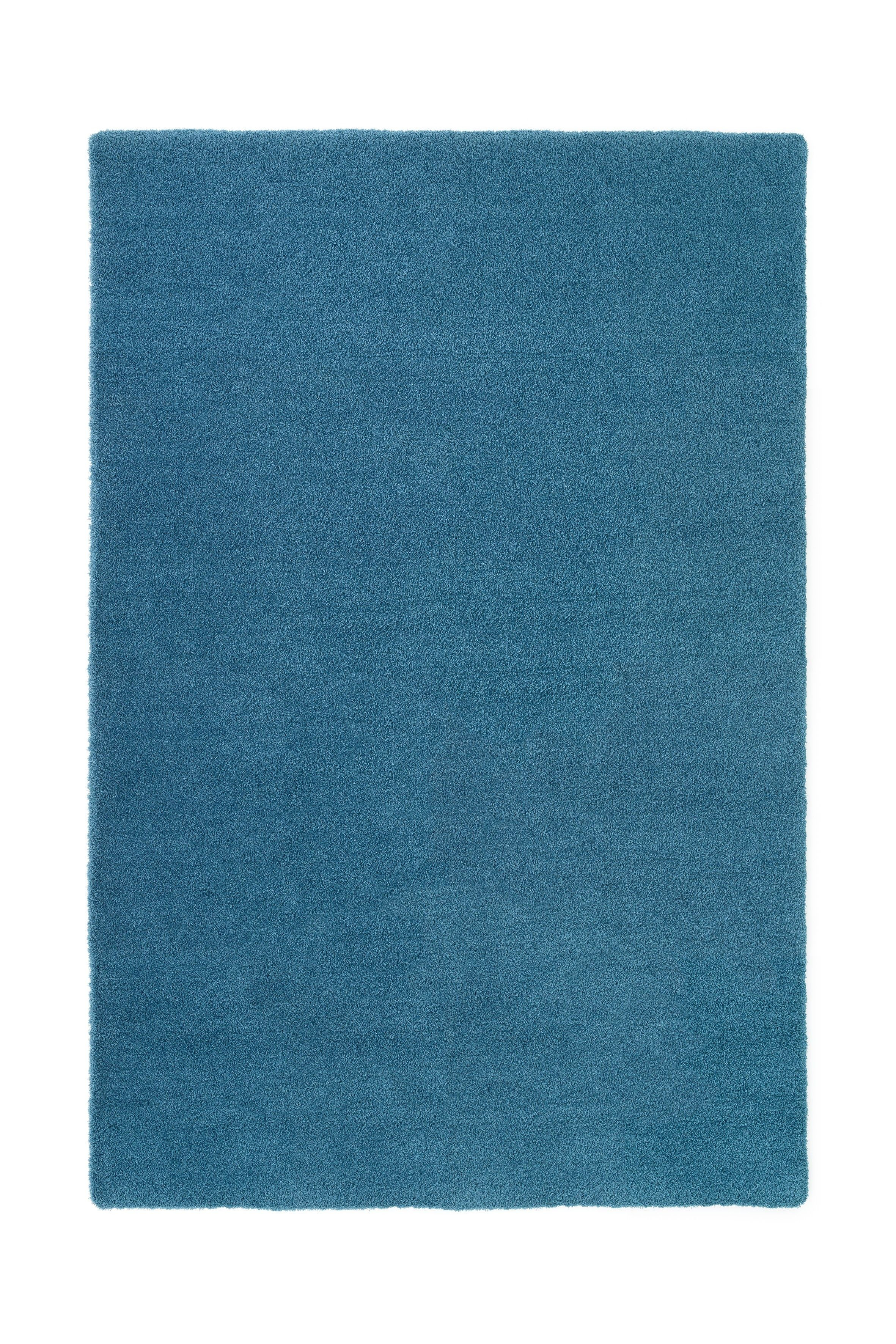Astra - Golze koberce Kusový koberec Livorno 023 Turquoise - 120x180 cm