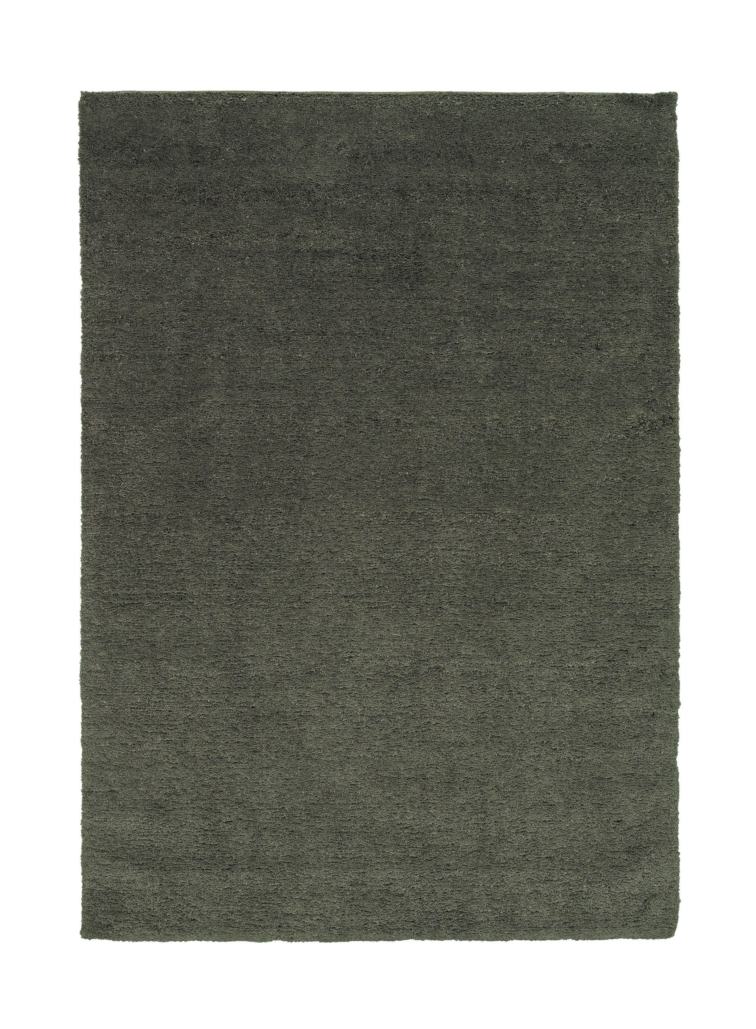 Astra - Golze koberce Kusový koberec Livorno 084 Taupe - 120x180 cm