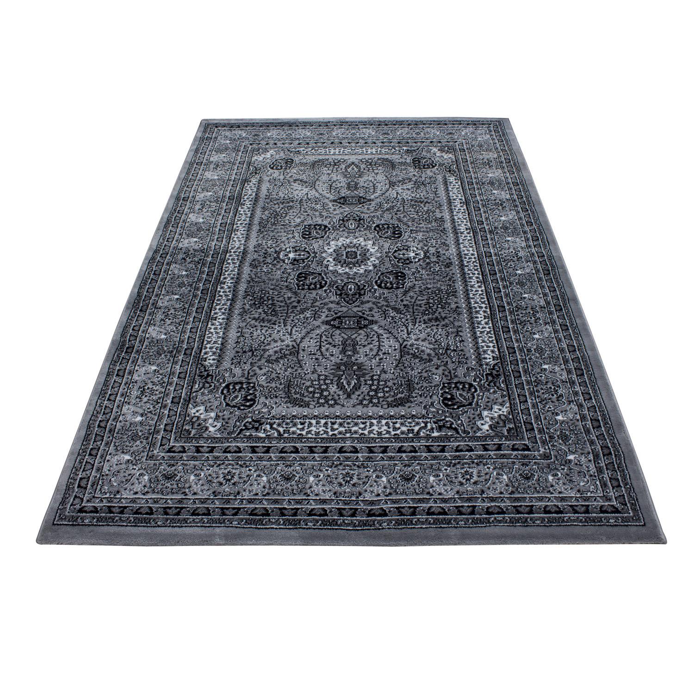 Ayyildiz koberce Kusový koberec Marrakesh 207 grey - 120x170 cm