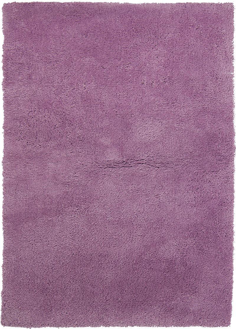 Kusový koberec Lyon new lila - 140x200 cm