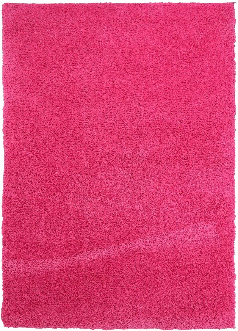 Kusový koberec Lyon new pink - 160x230 cm