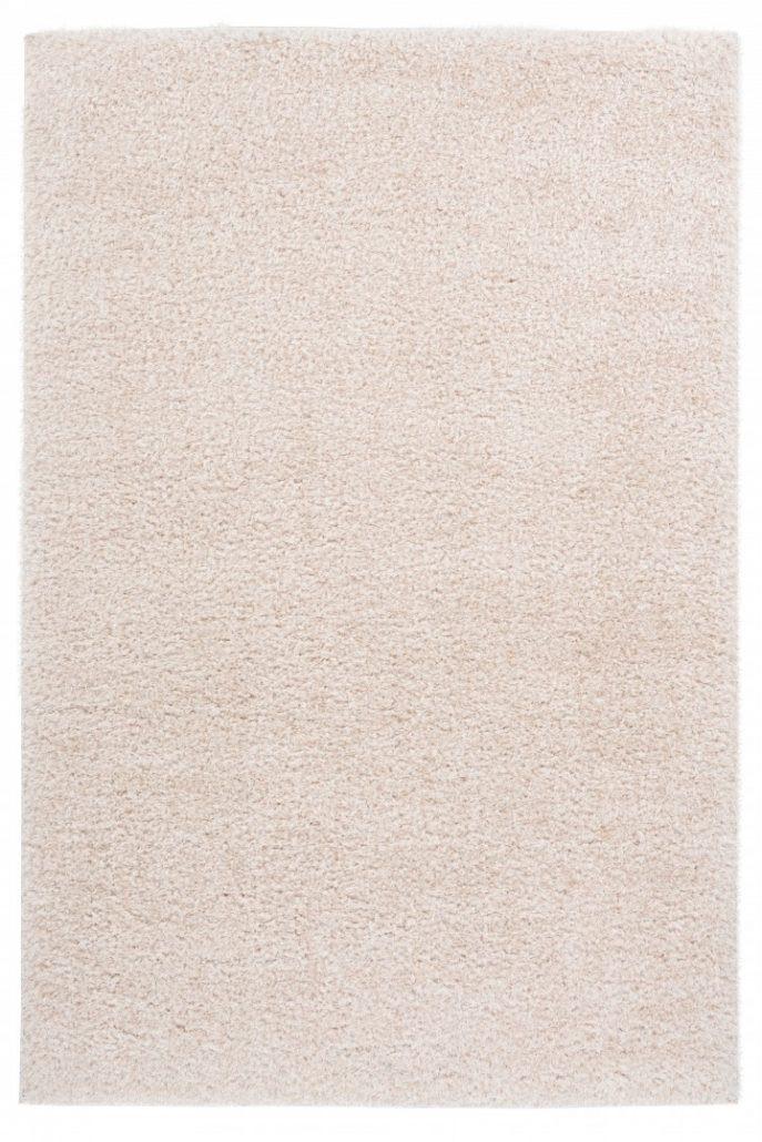 Obsession koberce Kusový koberec Emilia 250 cream - 160x230 cm