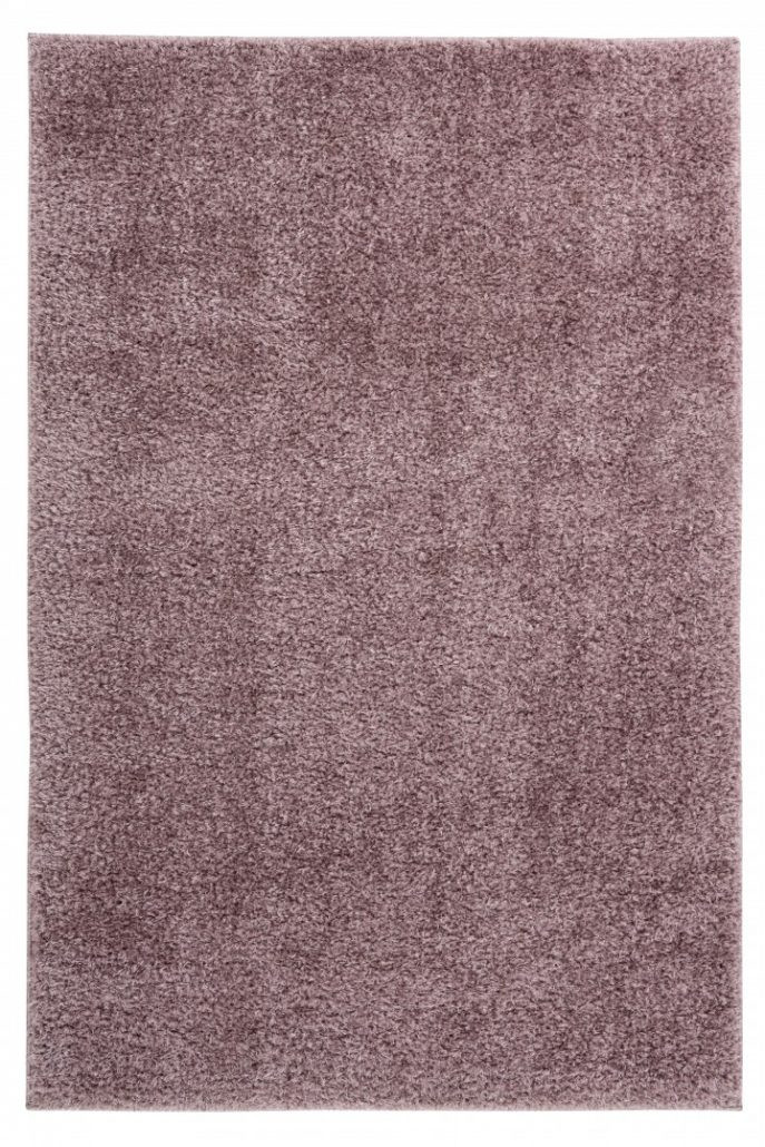 Obsession koberce Kusový koberec Emilia 250 powder purple - 160x230 cm