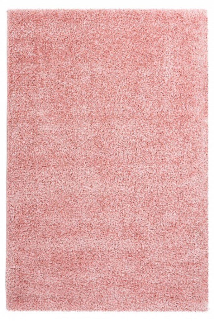 Obsession koberce Kusový koberec Emilia 250 rose - 160x230 cm