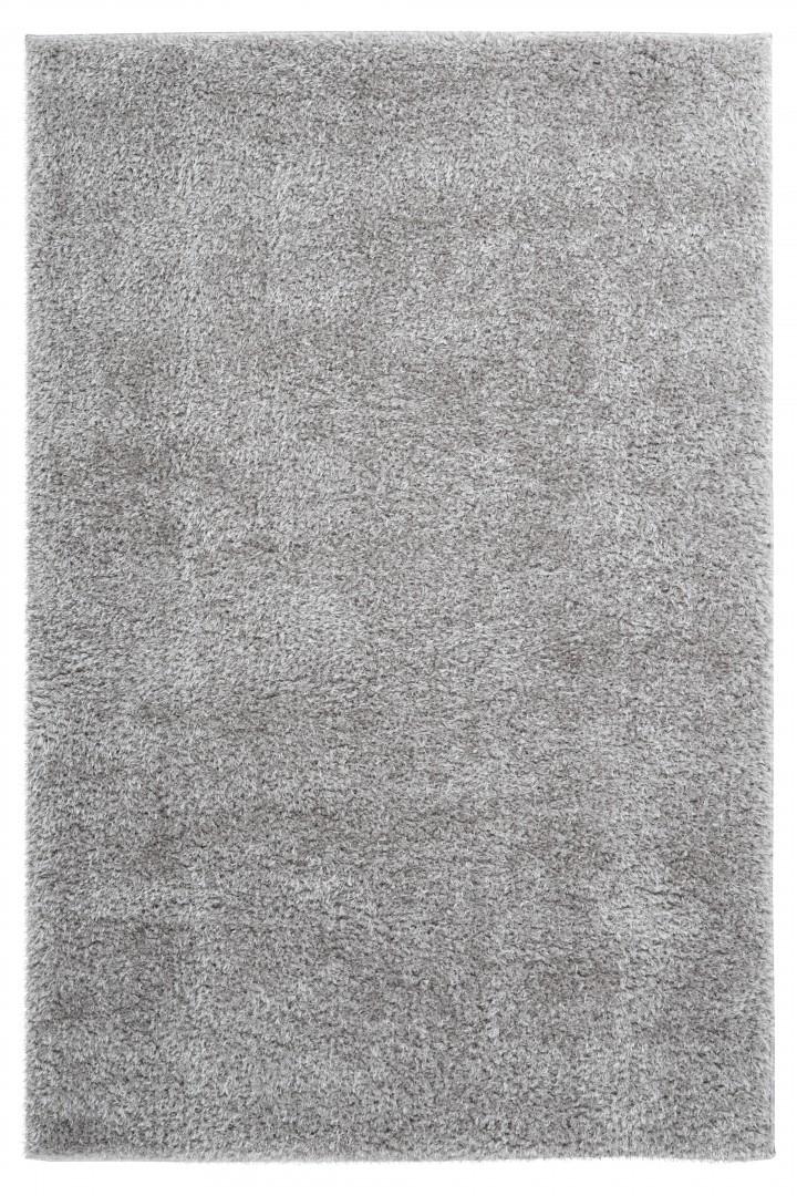Obsession koberce Kusový koberec Emilia 250 silver - 160x230 cm