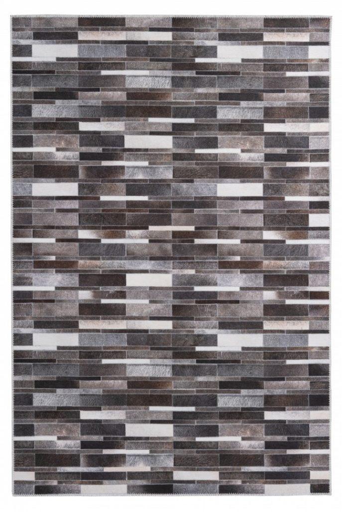 Obsession koberce Kusový koberec Bonanza 520 multi - 160x230 cm