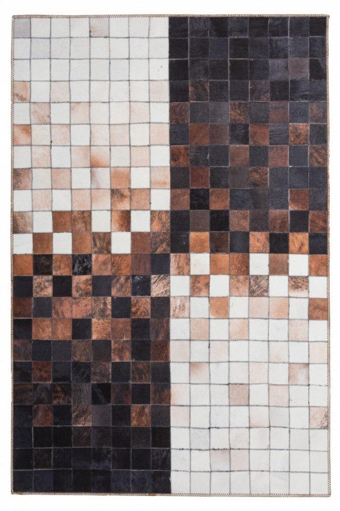 Obsession koberce Kusový koberec Bonanza 521 multi - 160x230 cm