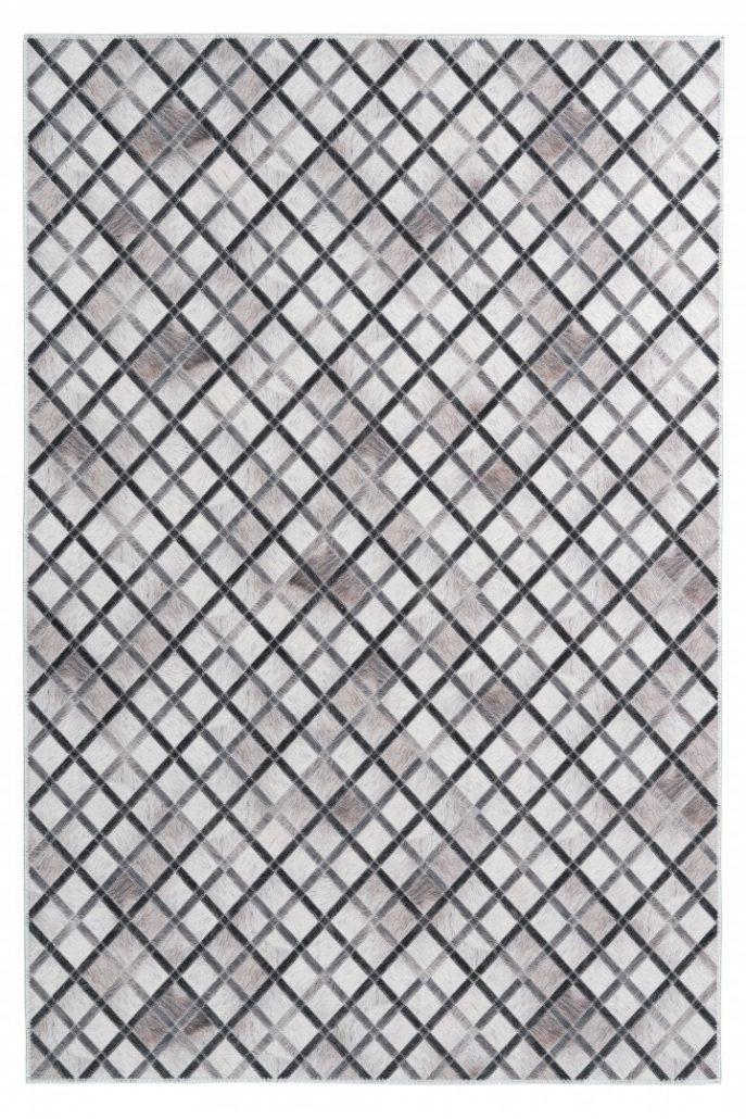 Obsession koberce Kusový koberec Bonanza 522 multi - 160x230 cm