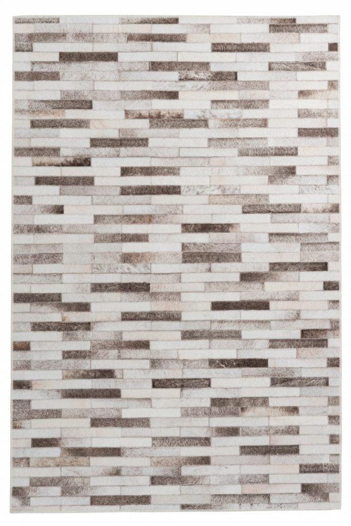 Obsession koberce Kusový koberec Bonanza 523 multi - 160x230 cm