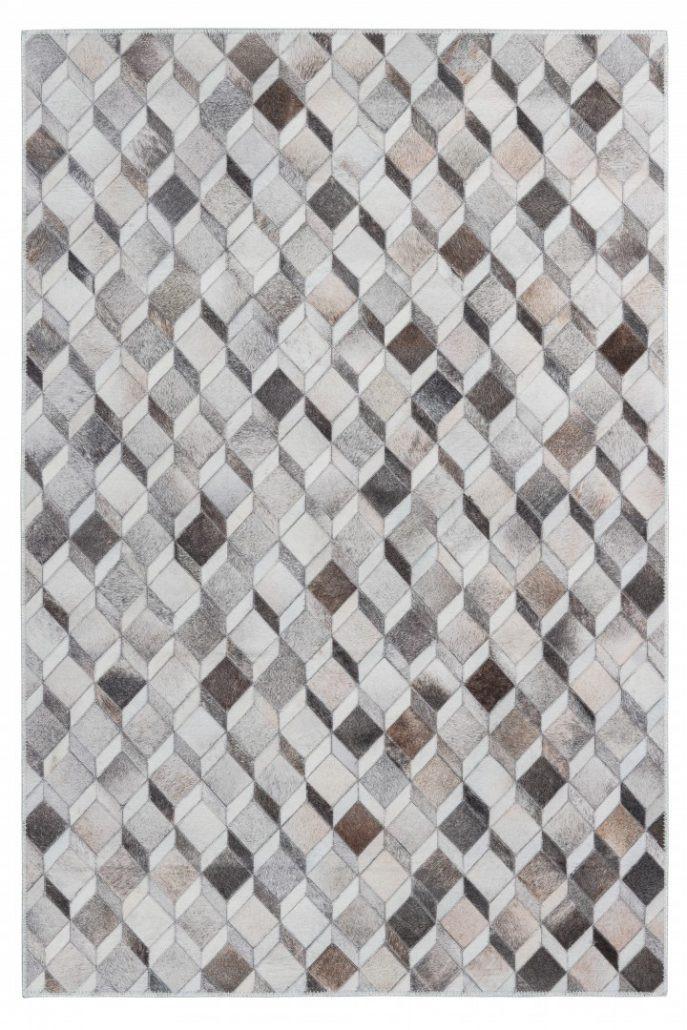 Obsession koberce Kusový koberec Bonanza 524 multi - 160x230 cm