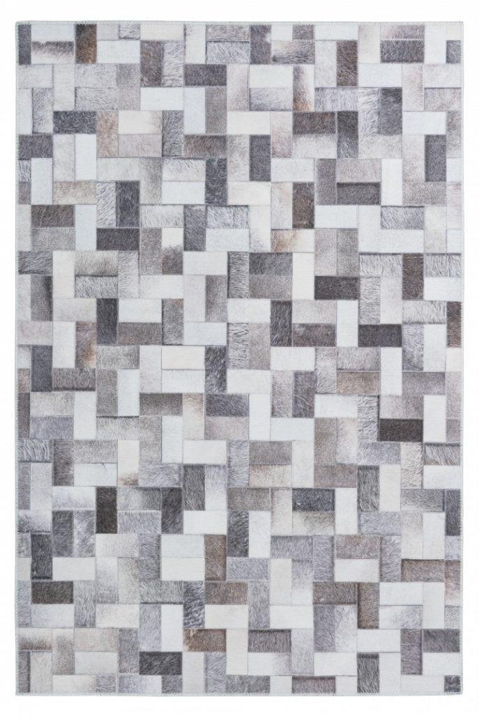 Obsession koberce Kusový koberec Bonanza 525 multi - 160x230 cm
