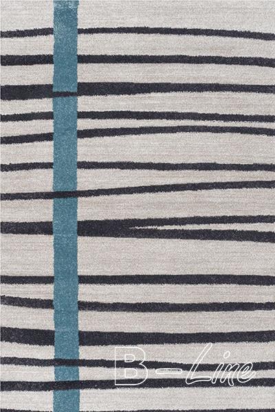 Sintelon koberce Kusový koberec Vegas Home 08/EKE - 140x200 cm