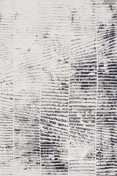 Sintelon koberce Kusový koberec Vegas Home 23/WSW - 80x150 cm