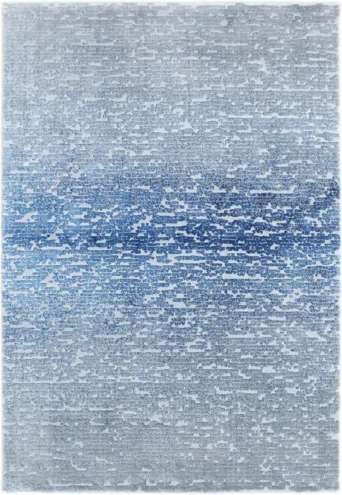 Osta luxusní koberce Kusový koberec Sierra 45606/500 - 60x120 cm