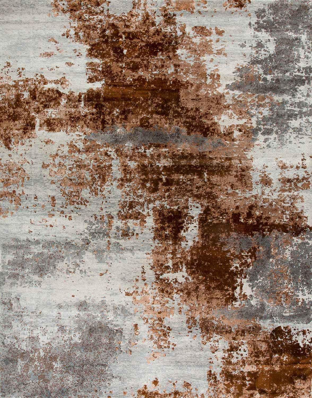 Osta luxusní koberce Kusový koberec Sierra 45611/200 - 60x120 cm