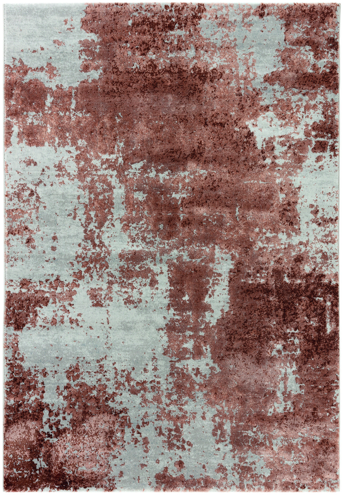 Osta luxusní koberce Kusový koberec Sierra 45611/201 - 60x120 cm