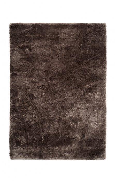 Obsession koberce Kusový koberec Curacao 490 coconut - 80x150 cm Expres