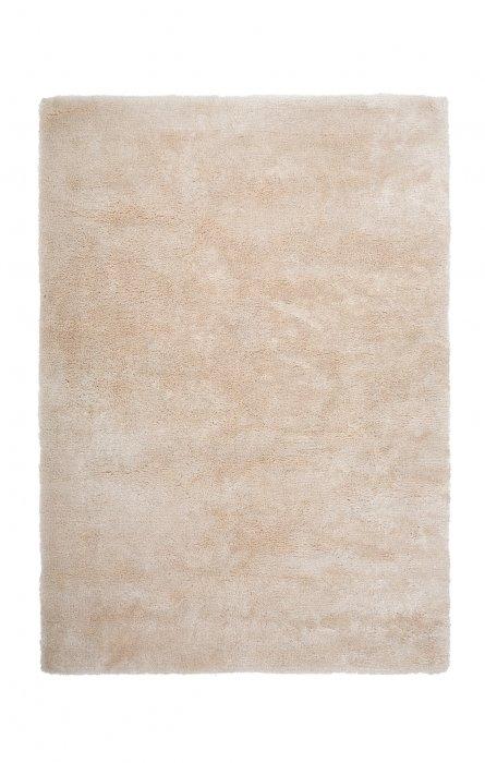 Obsession koberce Kusový koberec Curacao 490 ivory - 80x150 cm Expres