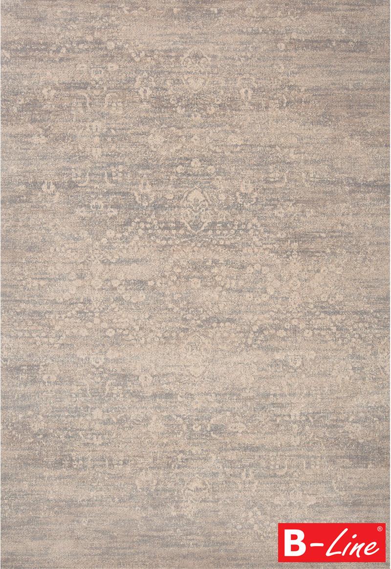 Osta luxusní koberce Kusový koberec Jade 45008/110 - 200x300 cm