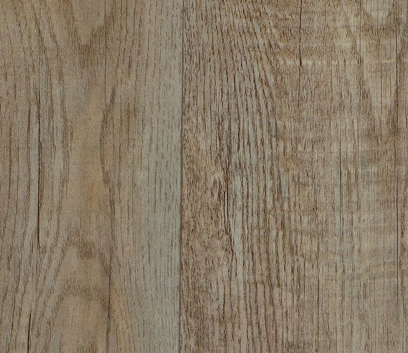 Levně PVC podlaha Chrometex Oslo 538 - Rozměr na míru cm Hnědá