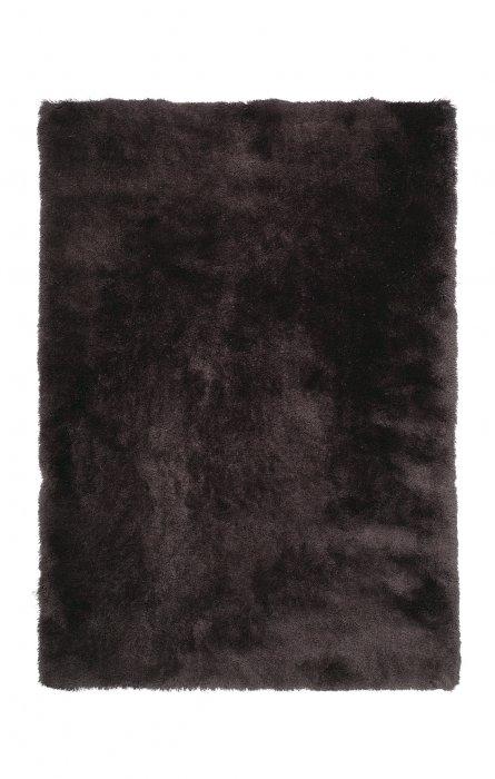 Obsession koberce Kusový koberec Sanzee (Sansibar) 650 mocca - 80x150 cm