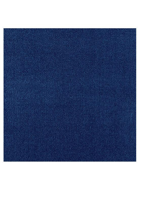 Hanse Home Collection koberce Kusový koberec Nasty 104447 Darkblue 200x200 cm čtverec - 200x200 cm