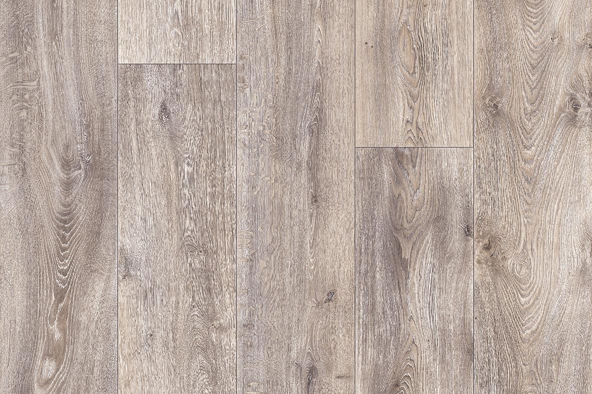 Spoltex koberce Liberec PVC podlaha Texalino Supreme 916 M Texas Oak - Rozměr na míru cm