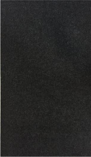 Vopi koberce Běhoun na míru Polo - šíře 80 cm
