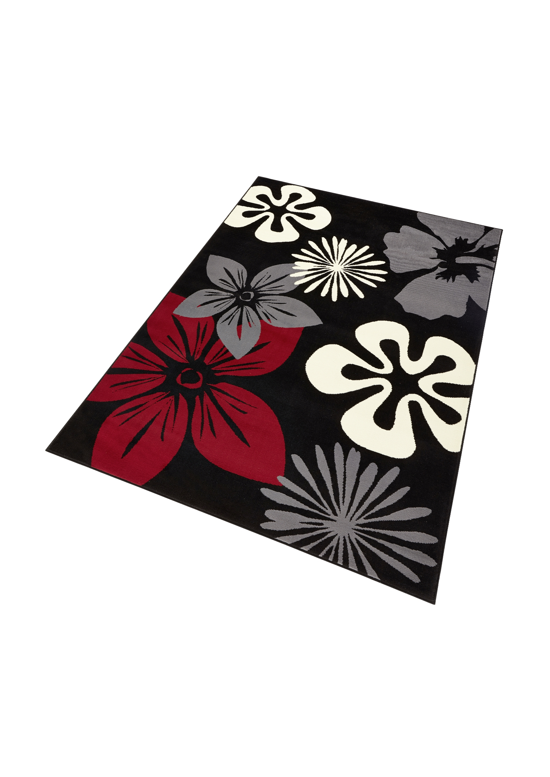 Hanse Home Collection koberce Kusový koberec Gloria 102403 - 160x230 cm