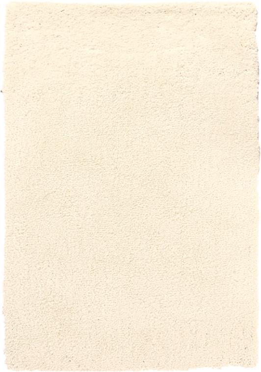 Kusový koberec Spring Ivory - 80x150 cm
