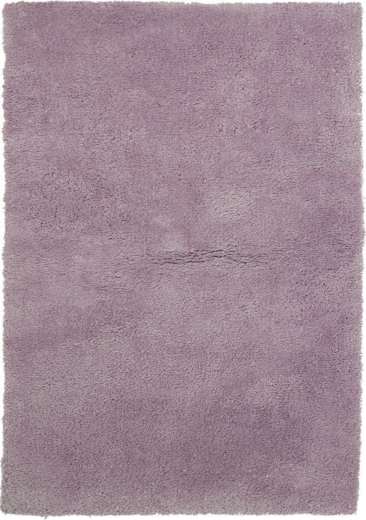 Kusový koberec Spring Lila - 80x150 cm