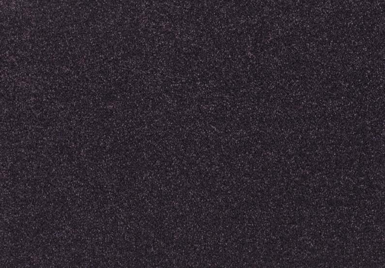 Metrážový koberec Montana 081 fialová - Rozměr na míru bez obšití cm